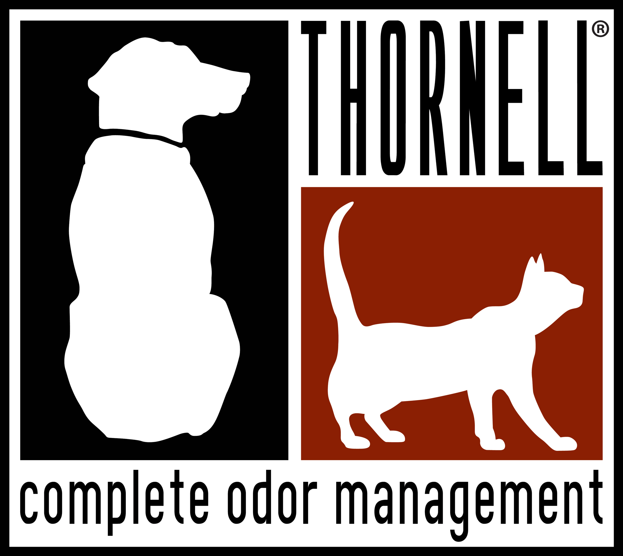 Thornell Corporation