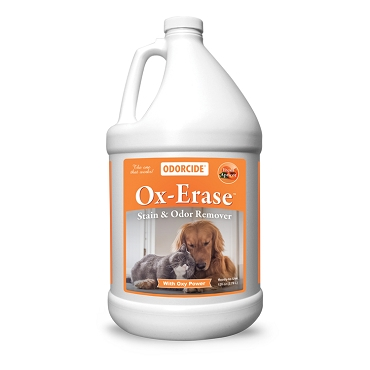 Ox-Erase Gallon